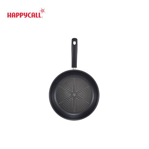 [회원 전용 상품]해피콜 아이디오 콜렉트 프라이팬 20cm