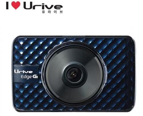 [유라이브] Urive 블랙박스 엣지G1 16G CBB-E300P 이미지
